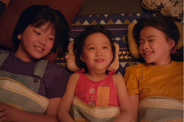 The House of Us di Yoon Ga-eun recensione [FEFF 22]