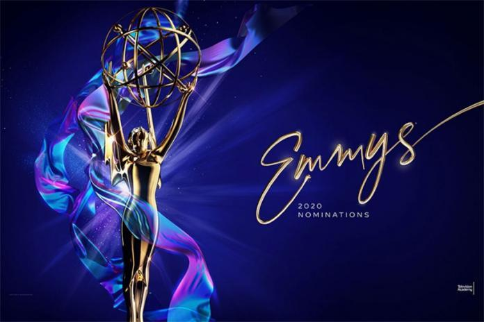 Emmy Awards 2020: tutte le nomination