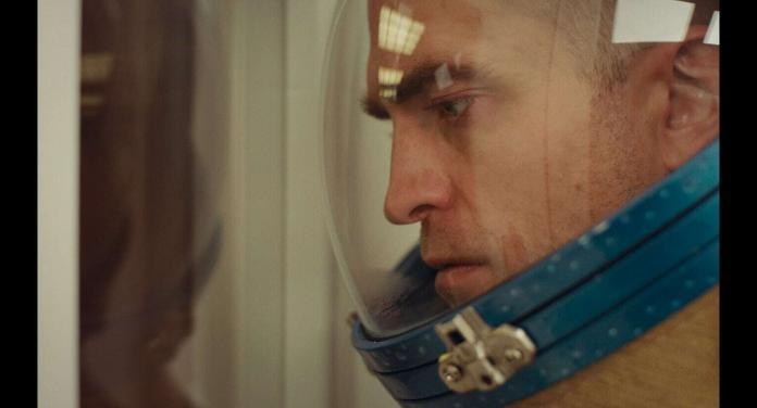 High Life recensione