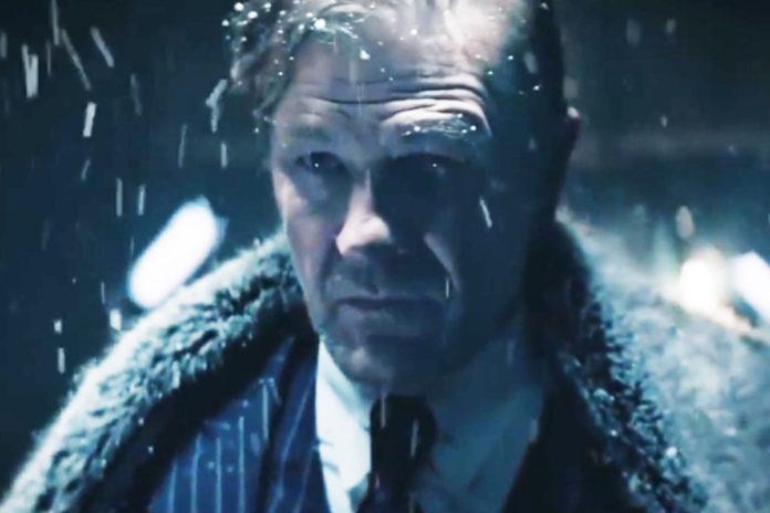 Sean Bean nella seconda stagione di Snowpiercer