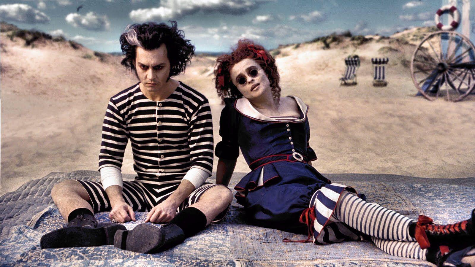 Migliori coppie artistiche cinema