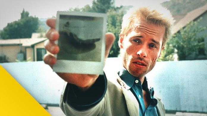I migliori film di Christopher Nolan