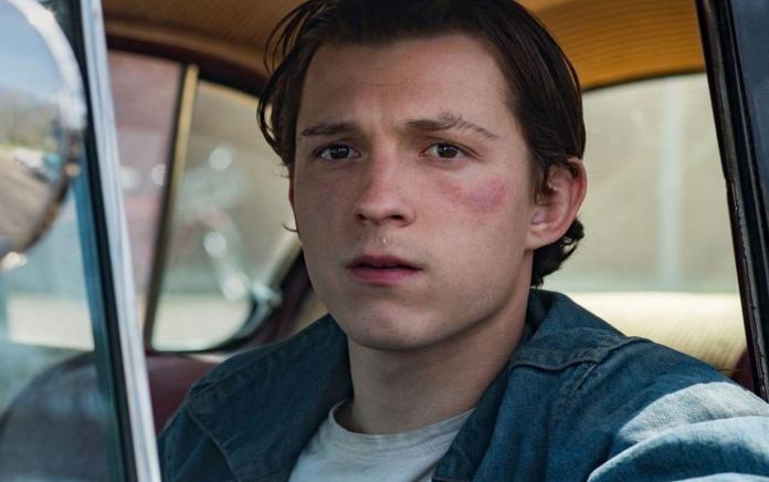 Netflix settembre 2020, novità in catalogo: cosa vedere tra film e serie tv