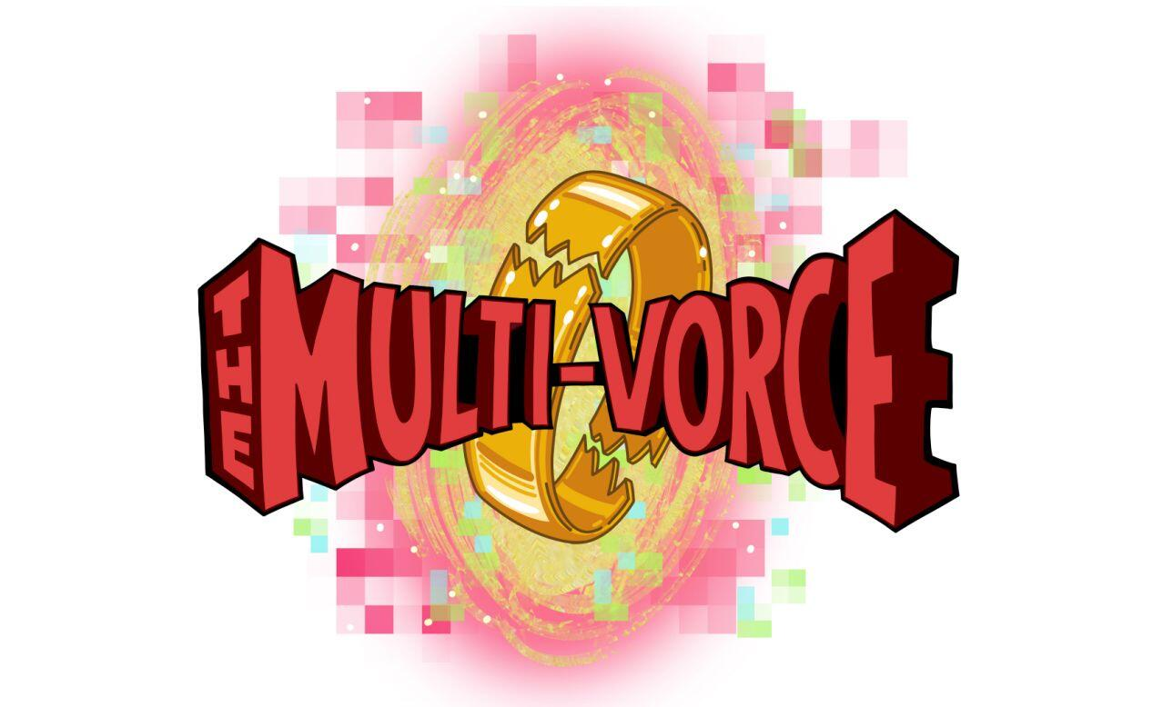 The Multivorce