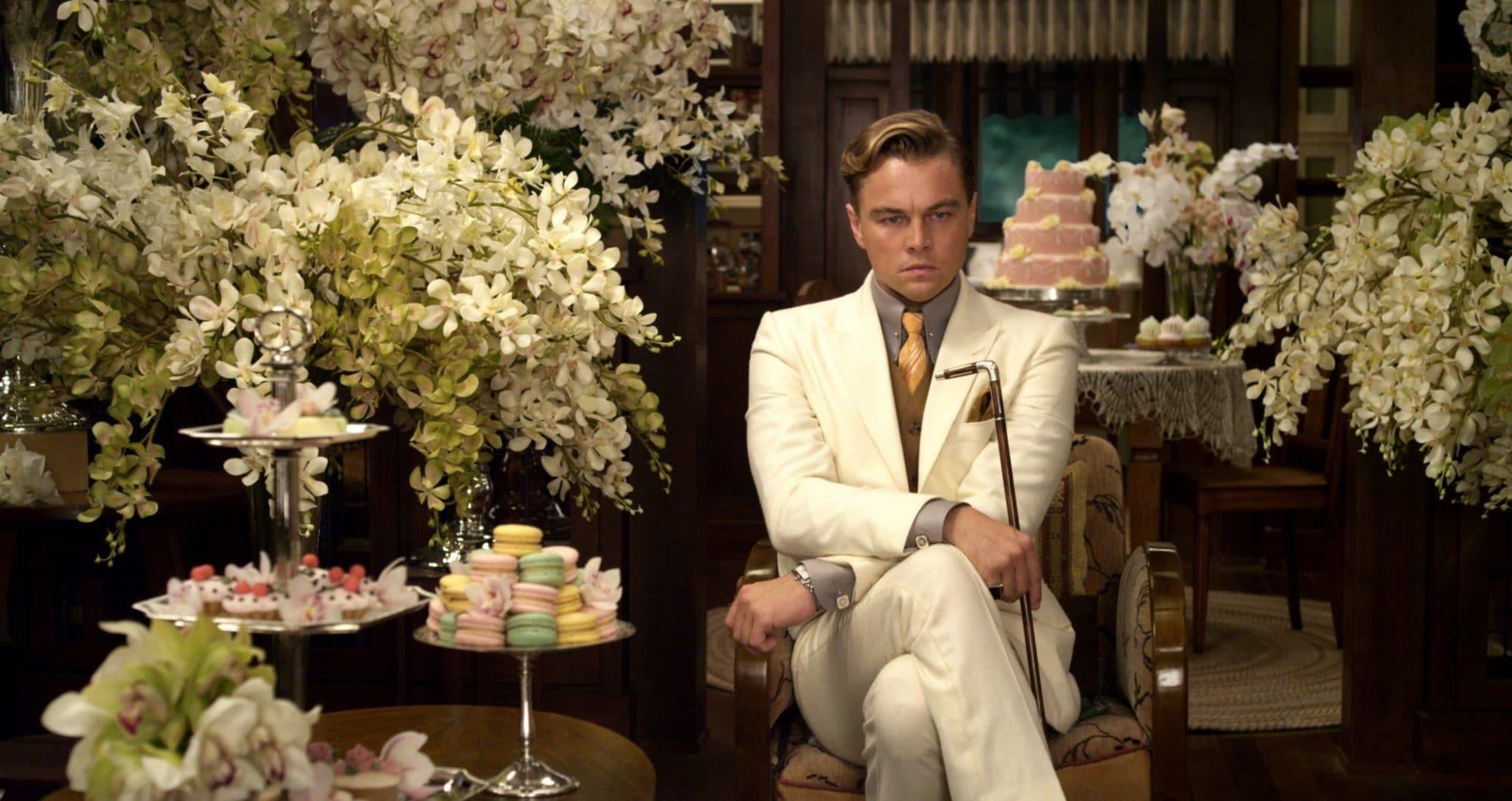 Il grande Gatsby (2012)