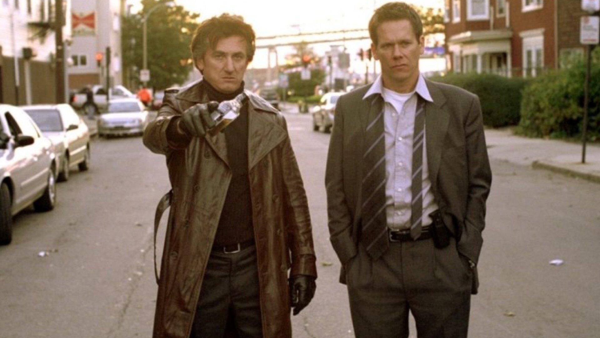 I 5 migliori thriller da vedere assolutamente