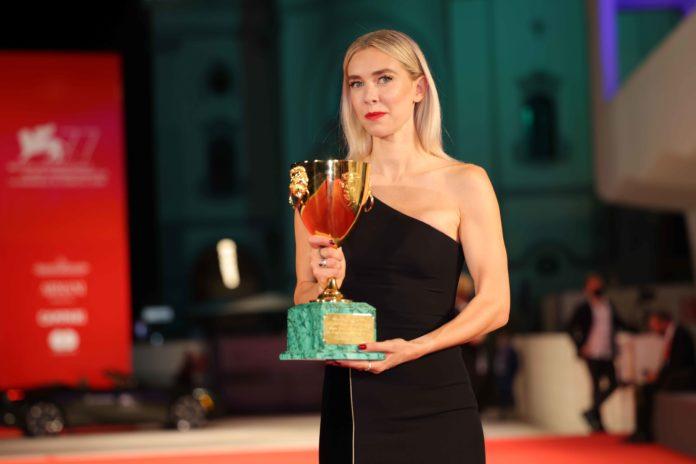 Cinema News: Venezia 77: Tutti i vincitori e i film premiati