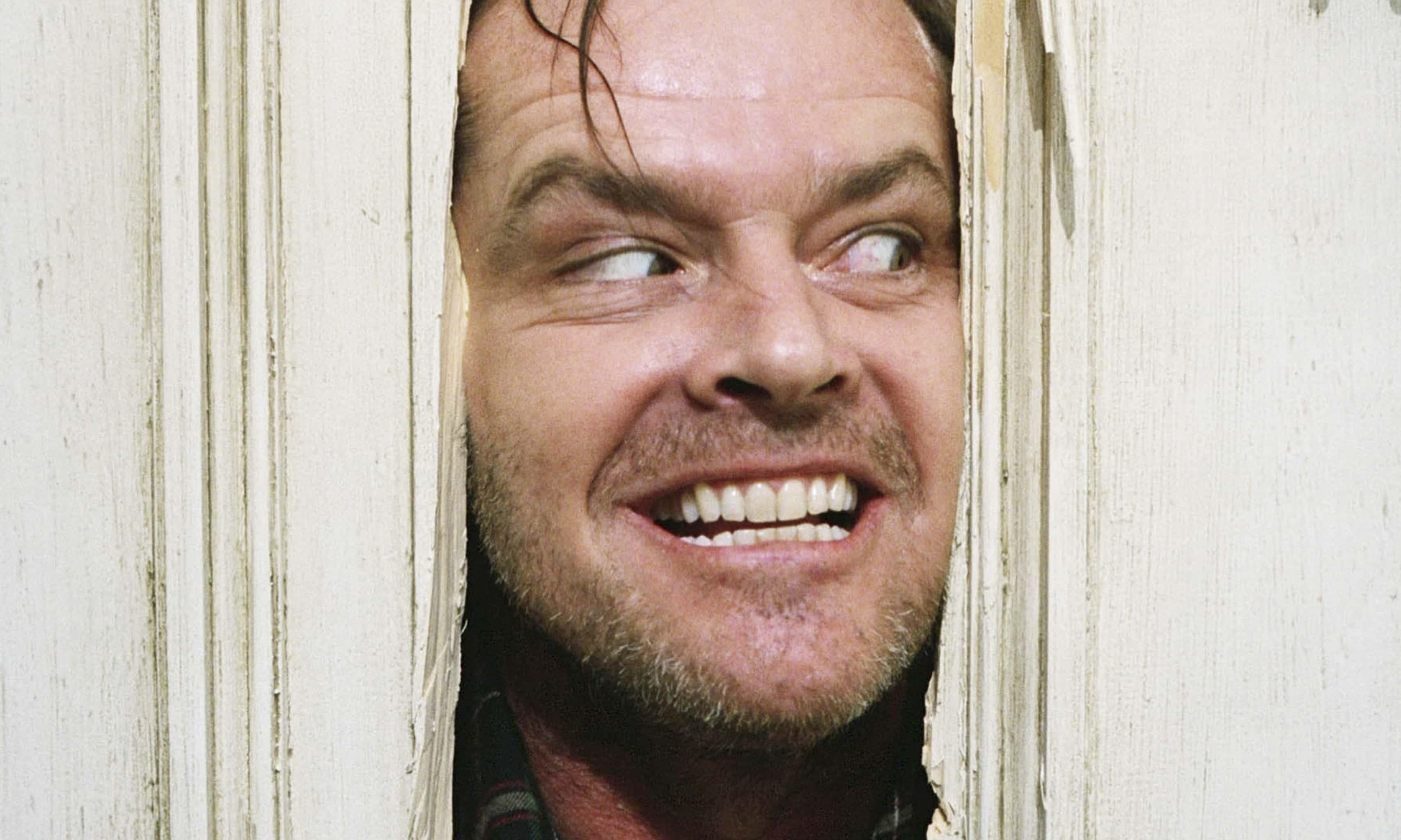 I migliori film horror da vedere ad Halloween