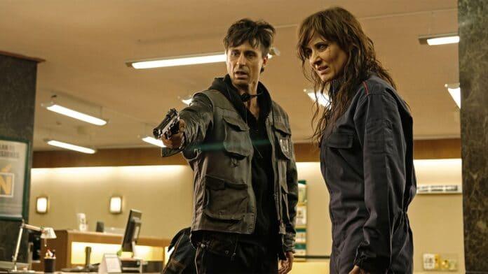 70 Binladens - Le iene di Bilbao recensione film di Koldo Serra
