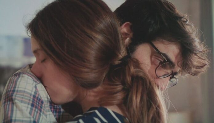 Els dies que vindran recensione film di Carles Marqués-Marcet