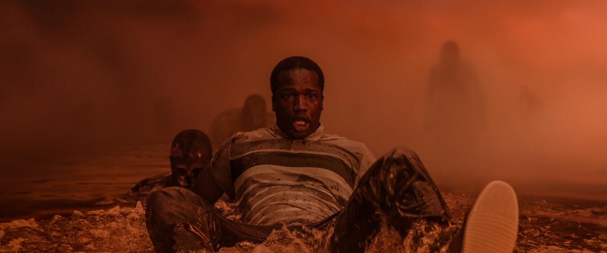 His House recensione film di Remi Weekes con Sope Dirisu [Netflix]