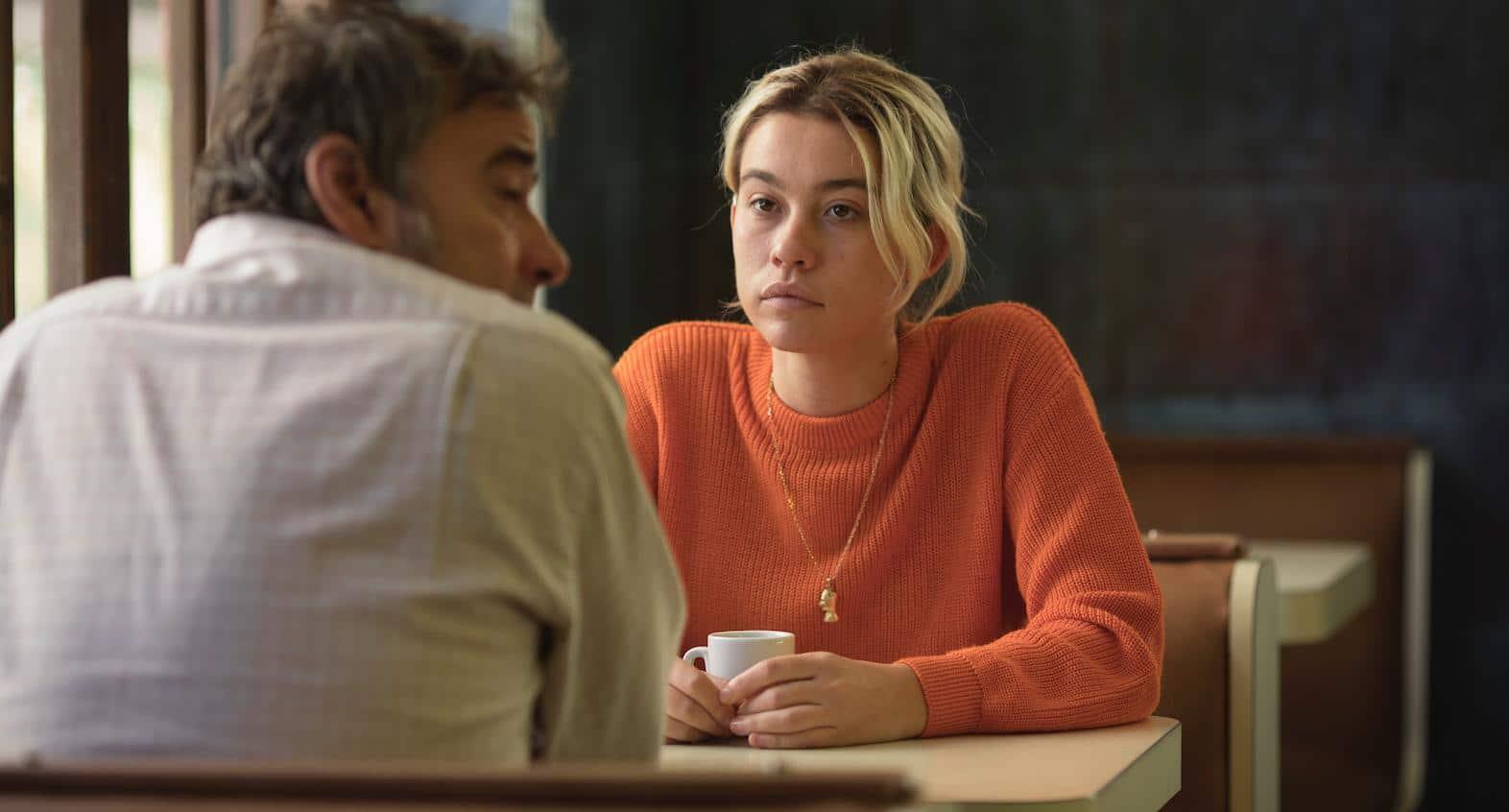 La hija de un ladrón recensione film di Belén Funes con Greta Fernández
