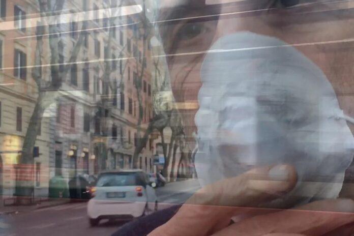 Sportin' Life recensione film di Abel Ferrara