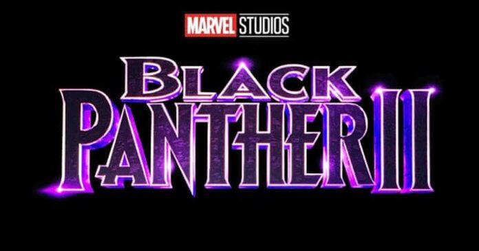 Cinema News: Black Panther 2 inizierà le riprese a luglio