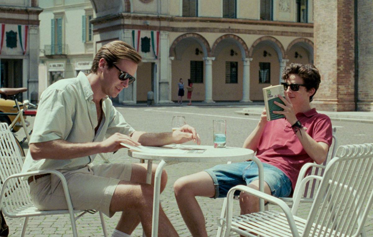 I migliori film di amore da guardare assolutamente