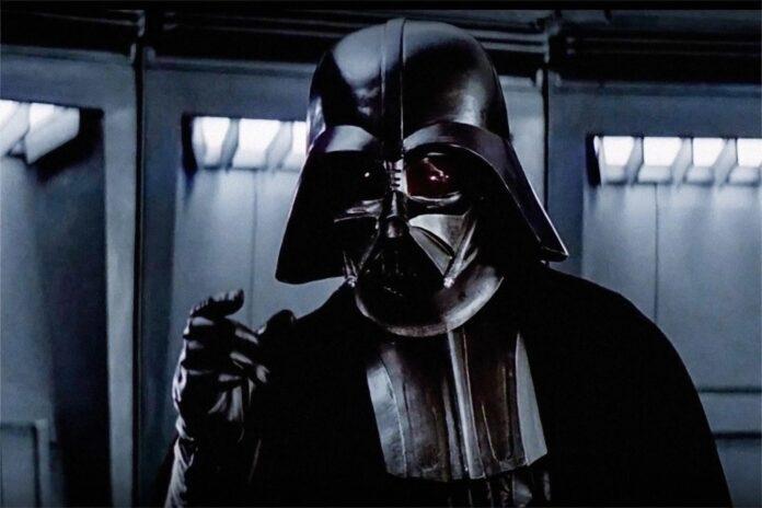 Cinema News: Addio David Prowse, Darth Vader di Star Wars