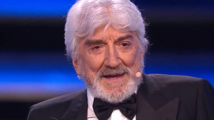 Cinema News 2 novembre: Addio a Gigi Proietti