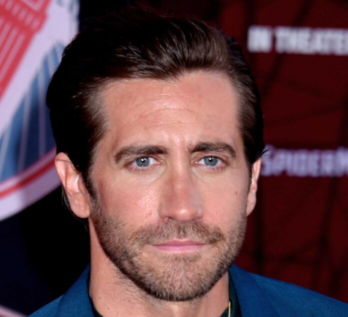 Ambulance di Michael Bay con Jake Gyllenhaal
