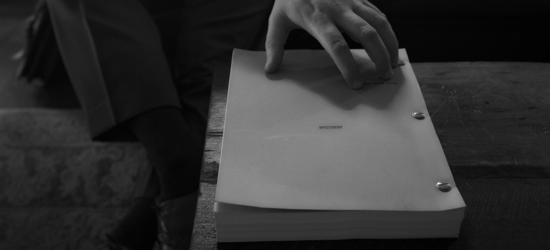 Mank recensione film Netflix di David Fincher con Gary Oldman