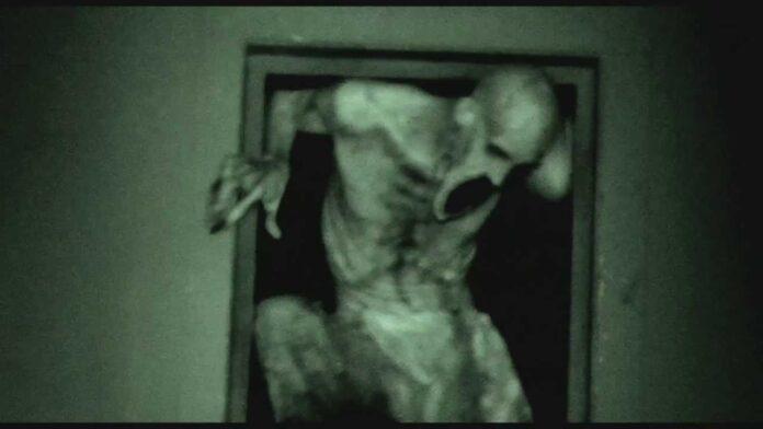 I migliori mockumentary horror