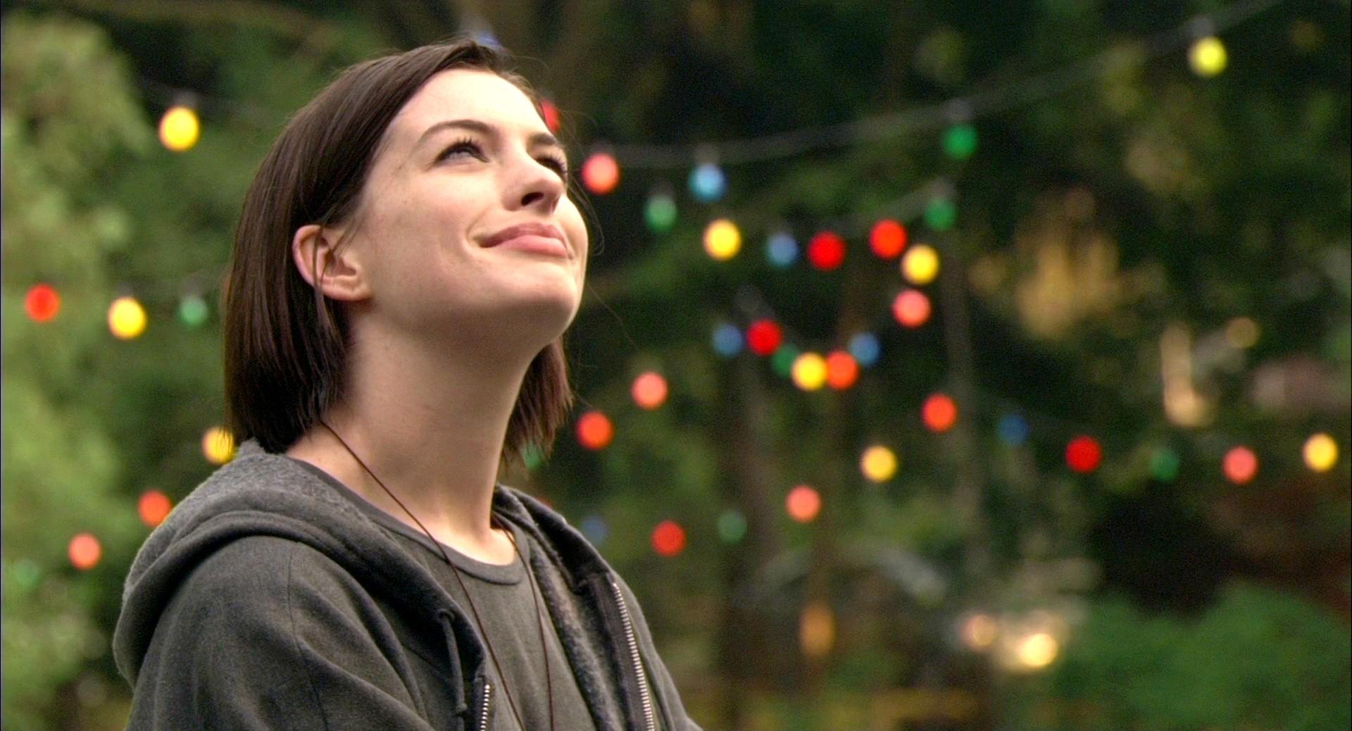 Rachel sta per sposarsi (2008)