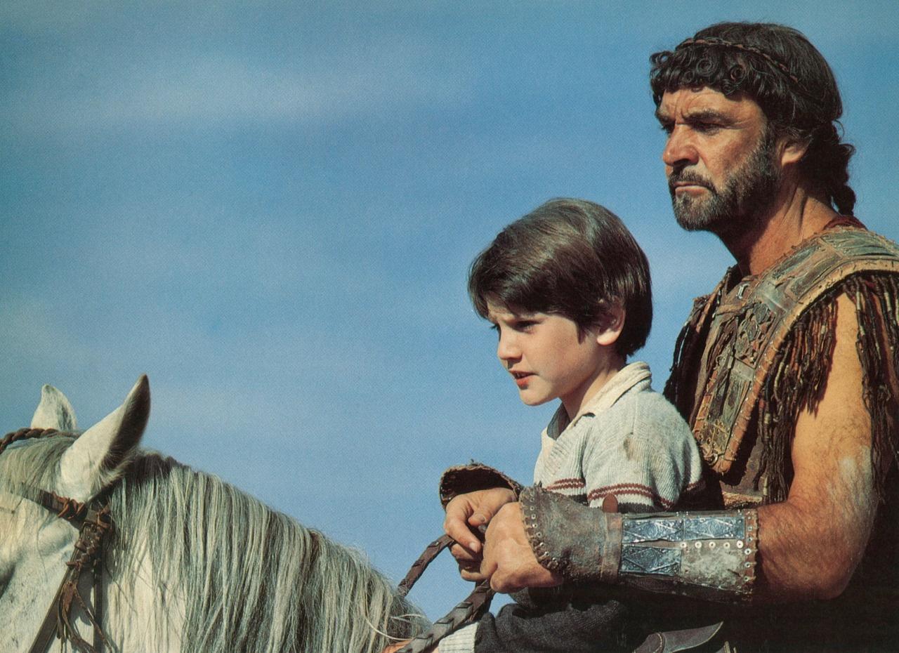Il mondo ricorda la leggenda di Sean Connery
