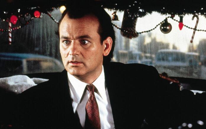 Cinque film ispirati a Canto di Natale
