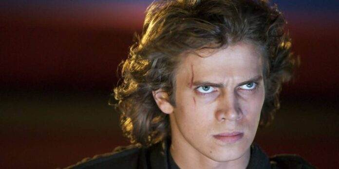 Disney Investor Day: Hayden Christensen torna nel ruolo di Darth Vader nella serie TV Disney+ Obi-Wan Kenobi