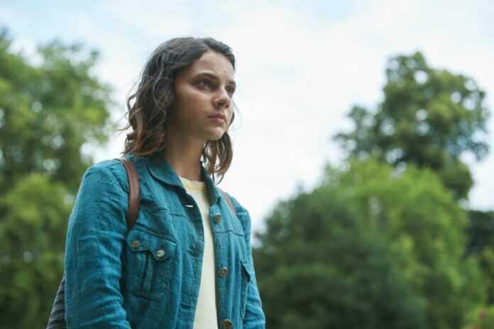 His Dark Materials 2 recensione seconda stagione serie TV con Dafne Keen