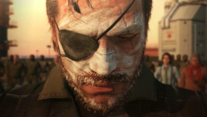 Oscar Isaac sarà Solid Snake in Metal Gear Solid basato sul videogioco Konami