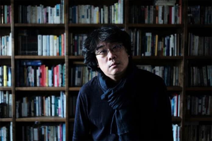 Bong Joon-ho presiede la Giuria della Mostra del Cinema di Venezia cinema news