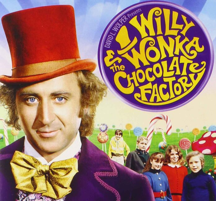 Paul King gira il prequel di Wonka cinema news