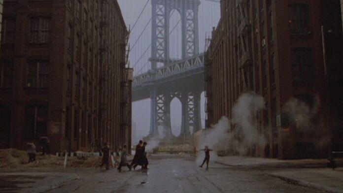 I migliori film ambientati a New York da vedere