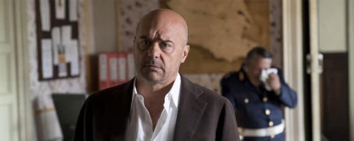 Addio a Il commissario Montalbano: la Rai ha chiuso la serie
