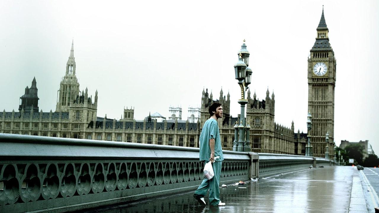 Film ambientati a Londra da vedere