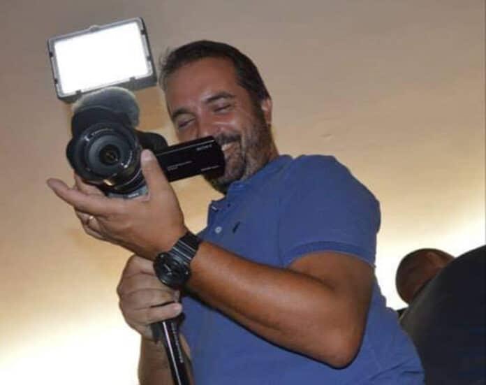 Fabio Crisante