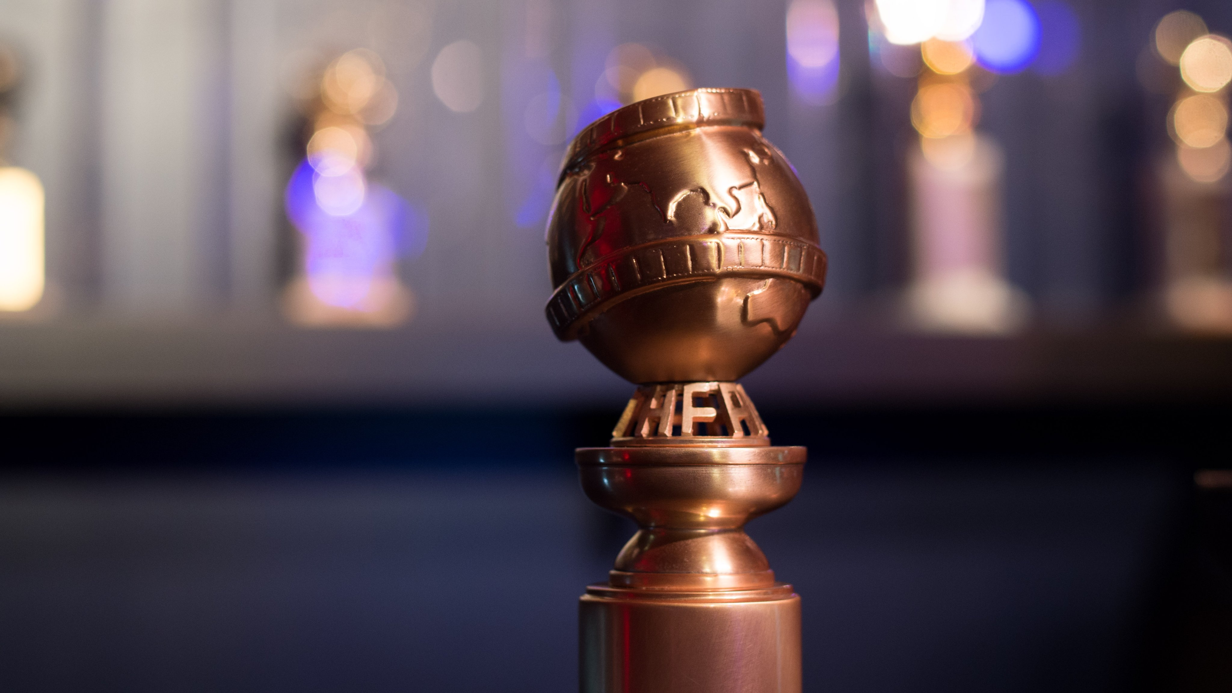 Golden Globes 2021 dove vederli diretta streaming satellite e digitale terrestre