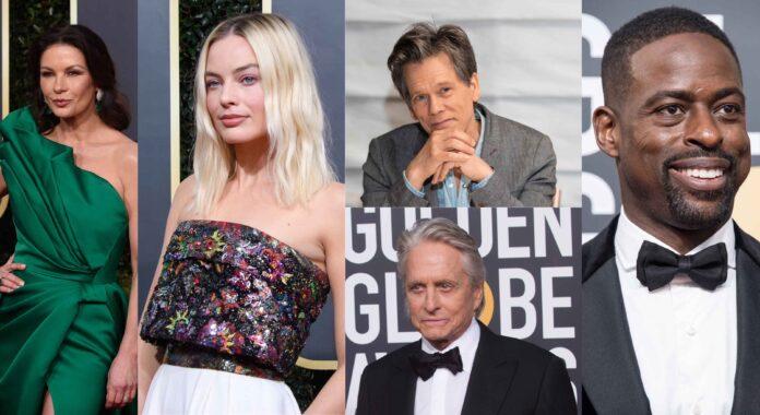Golden Globes vincitori 2021 in diretta streaming su MadMass.it