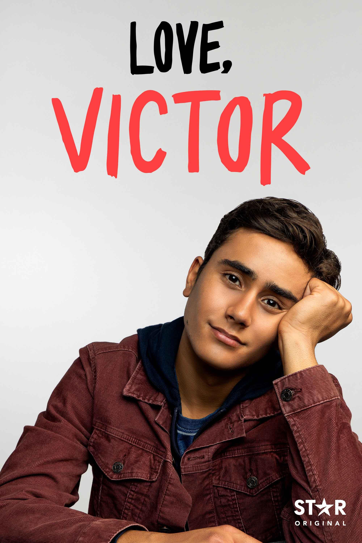 Love, Victor recensione serie TV Disney+ Star con Michael Cimino