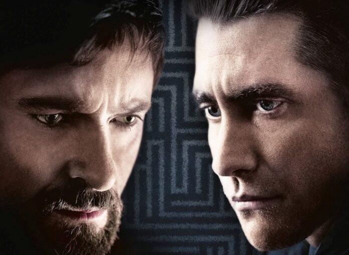 I migliori film sui serial killer da vedere