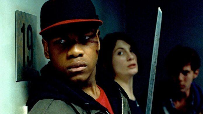 Joe Cornish e John Boyega sono al lavoro per un sequel di Attack The Block - Invasione aliena