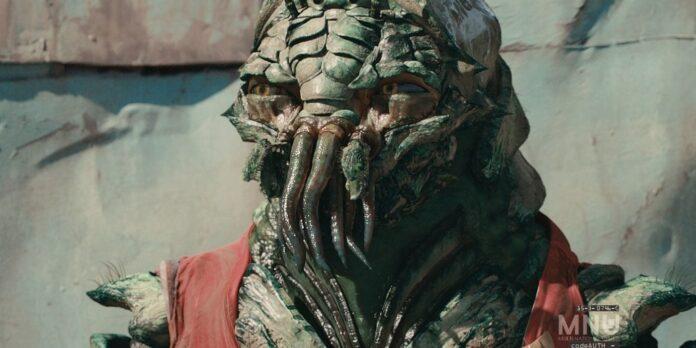 District 10 si farà: Neill Blomkamp conferma che il sequel di District 9 è in lavorazione