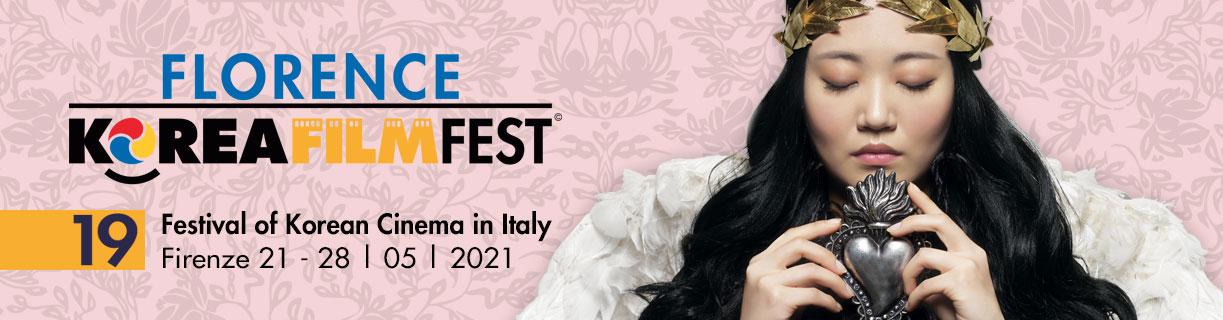 Florence Korea Film Fest, la XIX edizione si stringe attorno a Kim Ki-duk