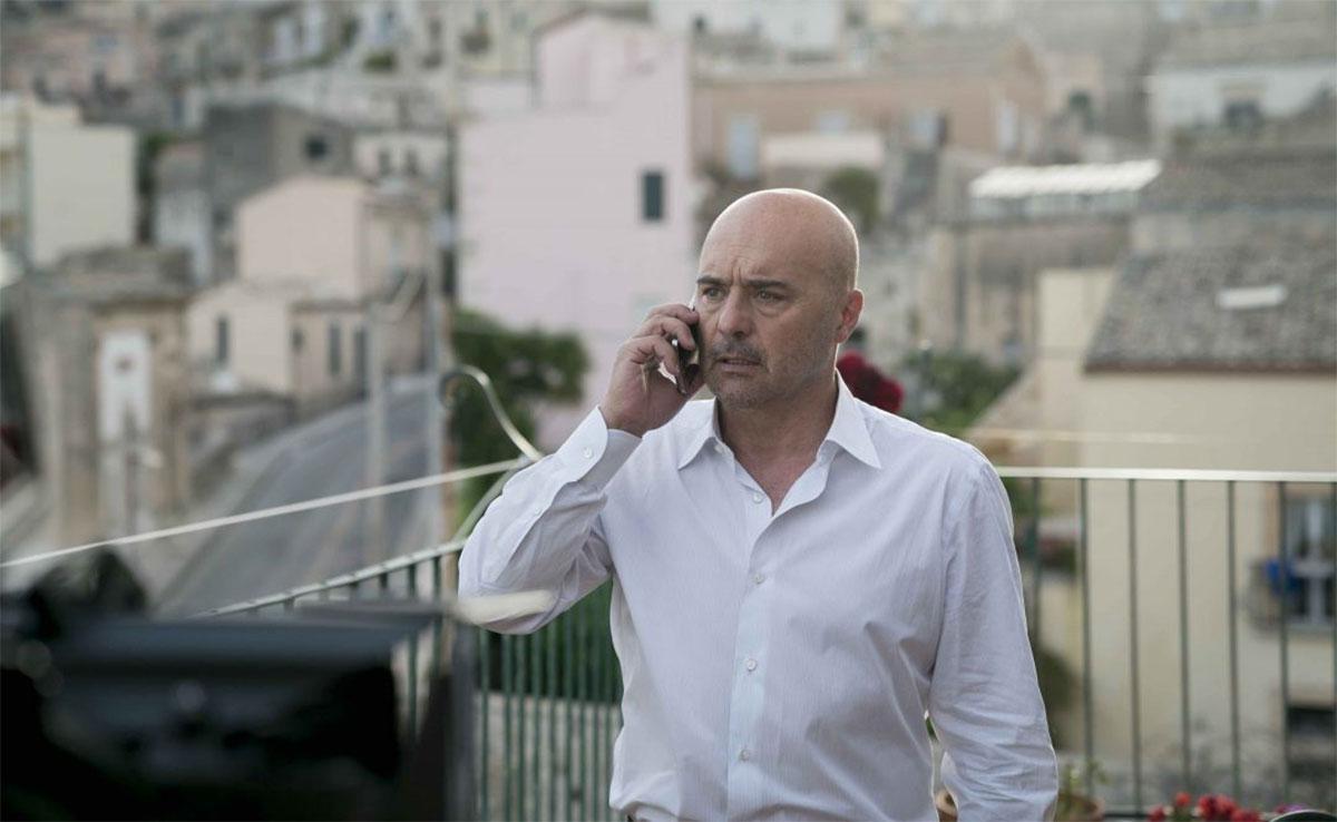 Il commissario Montalbano Il metodo Catalanotti recensione ultimo episodio