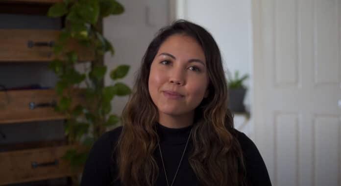 Natalie Erika James: intervista alla regista di Relic e Apartment 7A