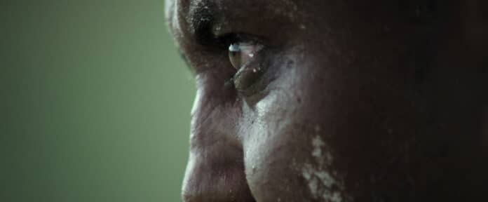 Penalty recensione cortometraggio di Aldo Iuliano