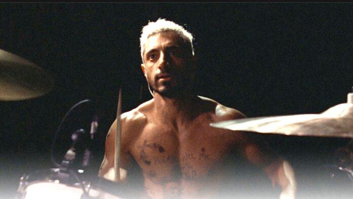 Sound of Metal recensione film di Darius Marder con Riz Ahmed