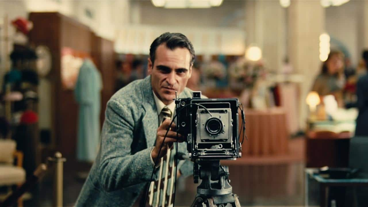 I migliori film del secondo decennio del Duemila da vedere