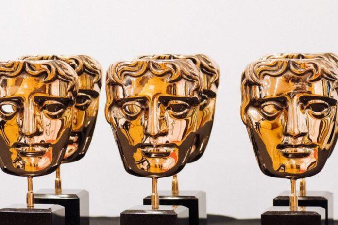 BAFTA vincitori 2021: tutti i film e gli artisti premiati