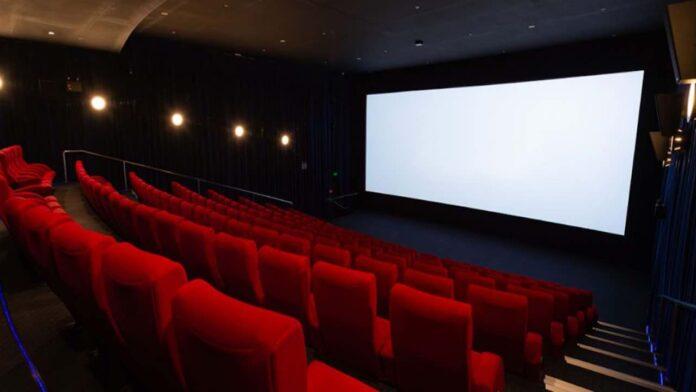 I cinema in Italia riaprono: i film in uscita nelle sale da non perdere